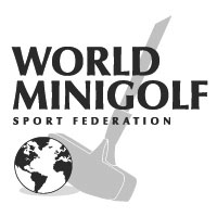 World Minigolf Sport Federation © World Minigolf Sport Federation